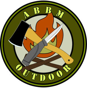 ABBM-OUTDOOR-Logo-camp