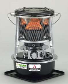 main_products01_kheater01