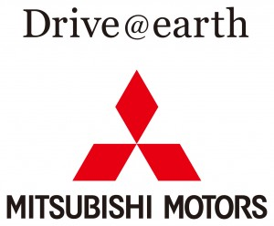 Drive_earth