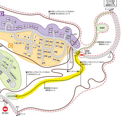 sitemap_norikura_cap2